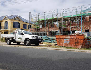 new-building-construction-inspection-perth