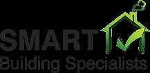 Smart Building Specialist Logo