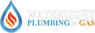 watertight-plumbing-gas-logo